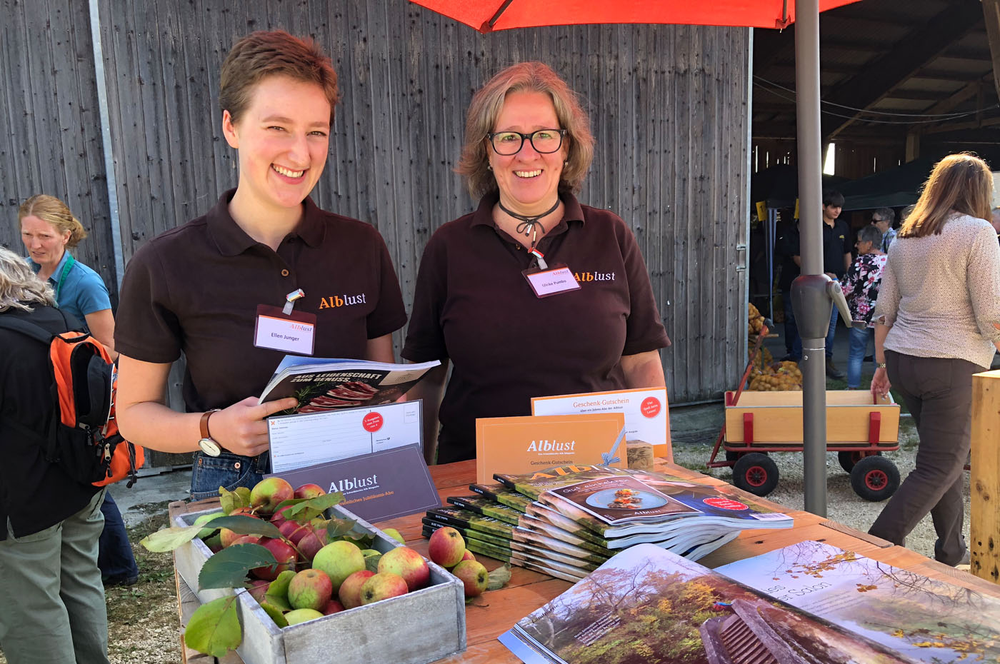 Kartoffelfest 2018_Foto Bräuninger_0734