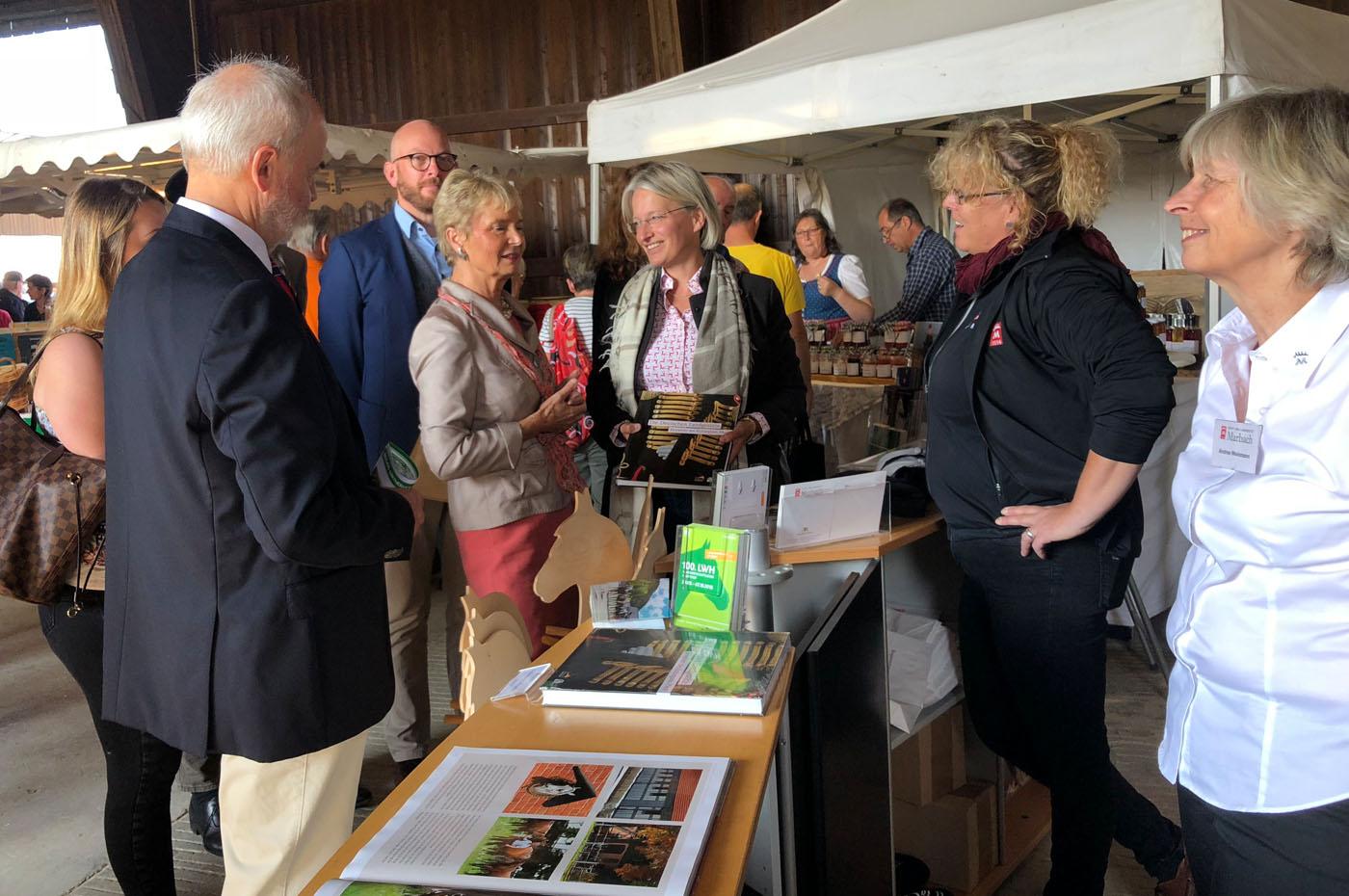Kartoffelfest 2018_Foto Bräuninger_1