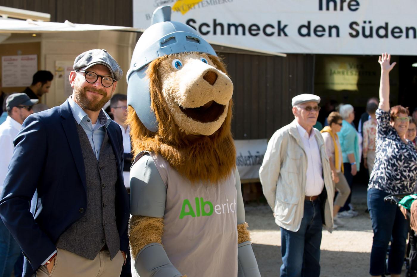 Kartoffelfest2018-Trinkhaus-748