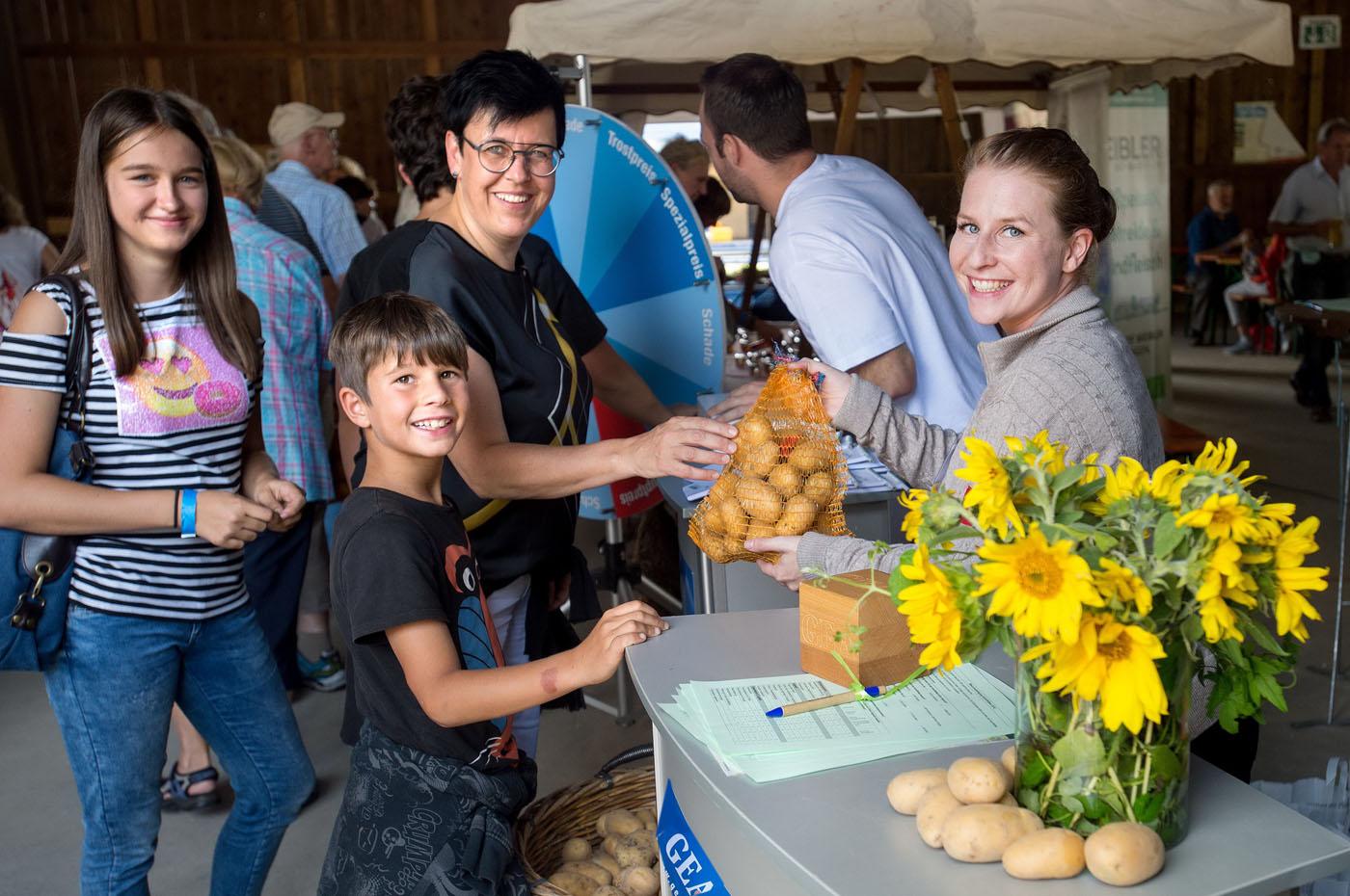 Kartoffelfest2018-Trinkhaus-961