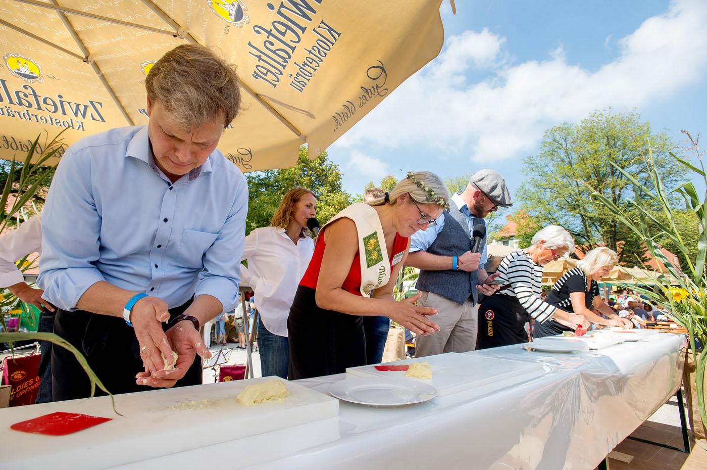 Kartoffelfest2018-Trinkhaus-975