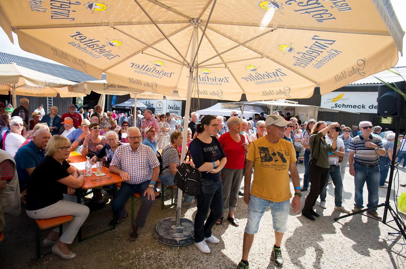 Kartoffelfest2018-Trinkhaus-978