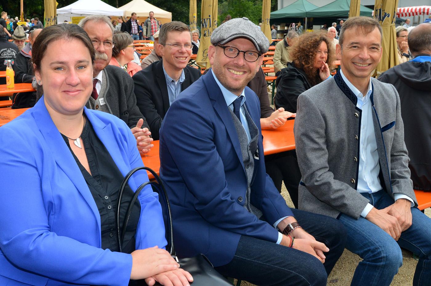 bilder-0709-10kartoffelfest-niethammer