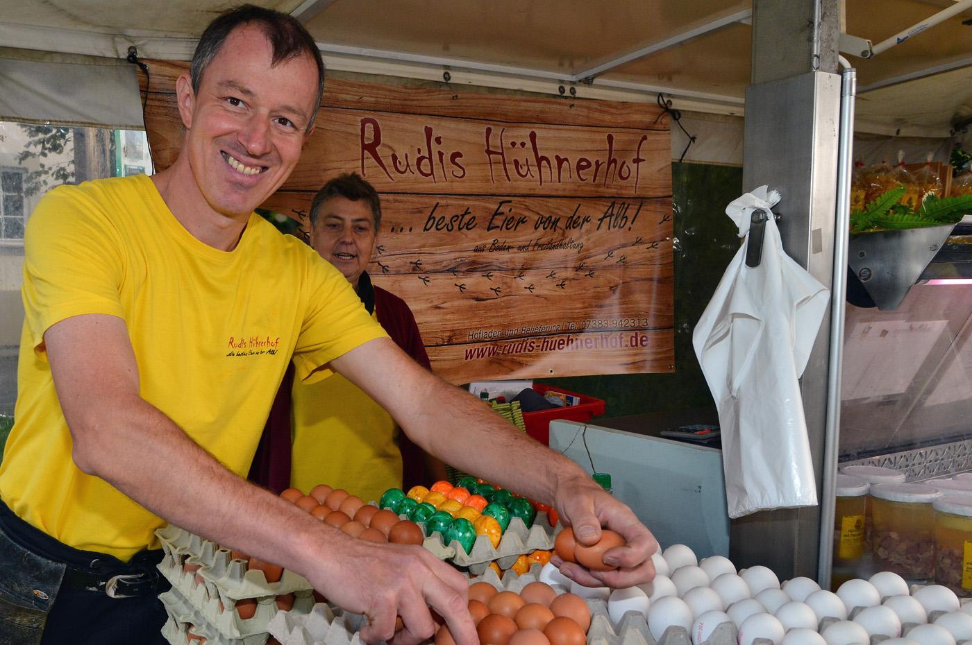 bilder-0709-11kartoffelfest-niethammer