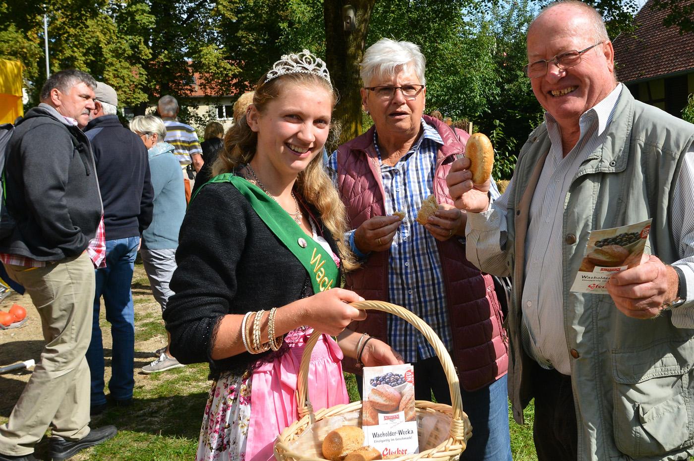 bilder-0709-15kartoffelfest-niethammer