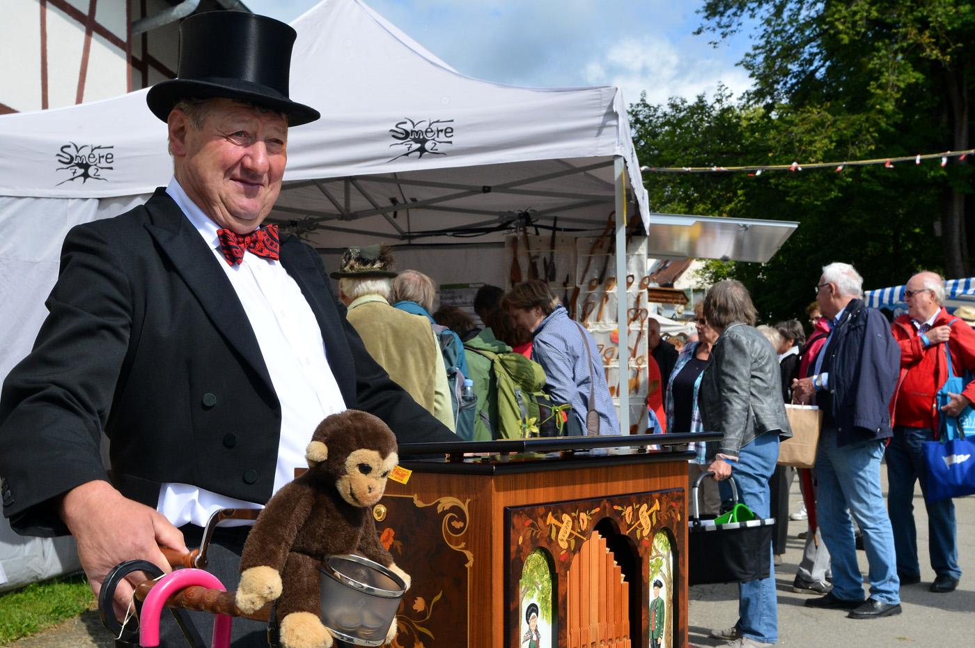 bilder-0709-22kartoffelfest-niethammer