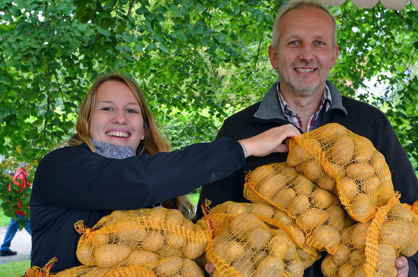 bilder-0709-26kartoffelfest-niethammer