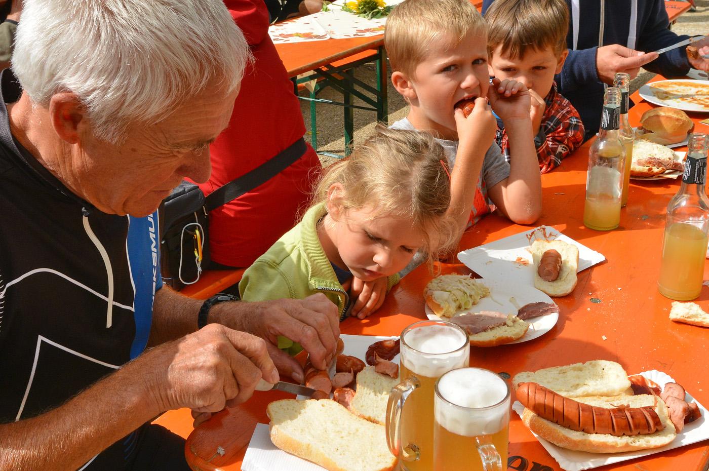 bilder-0709-27kartoffelfest-niethammer