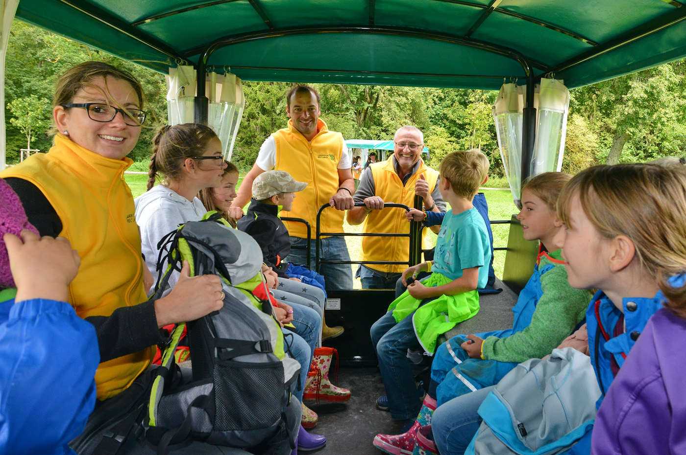 bilder-0709-32kartoffelfest-niethammer