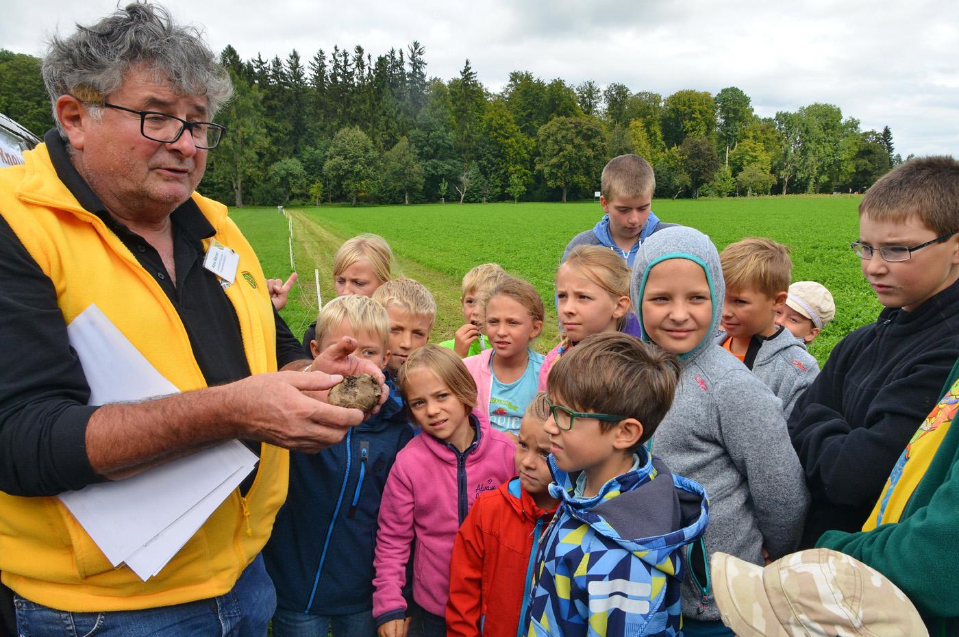bilder-0709-34kartoffelfest-niethammer
