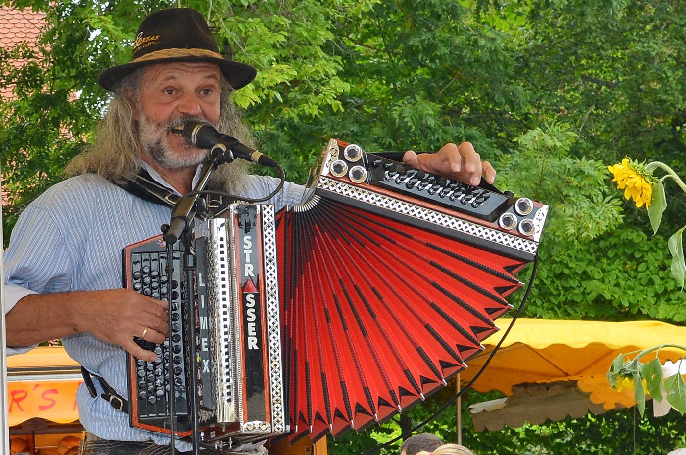 bilder-0709-43kartoffelfest-niethammer