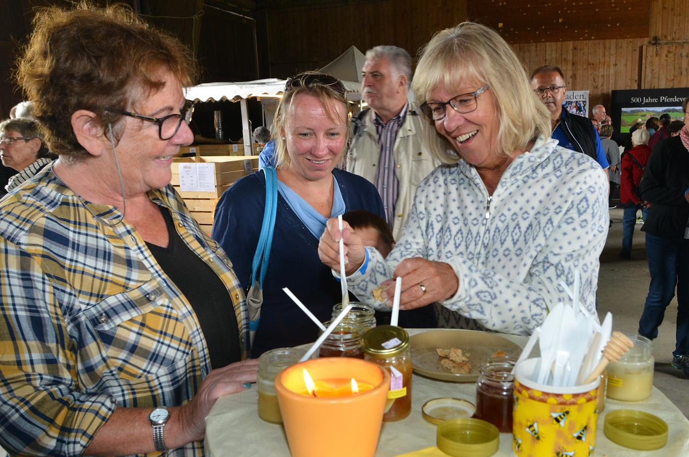 bilder-0709-47kartoffelfest-niethammer