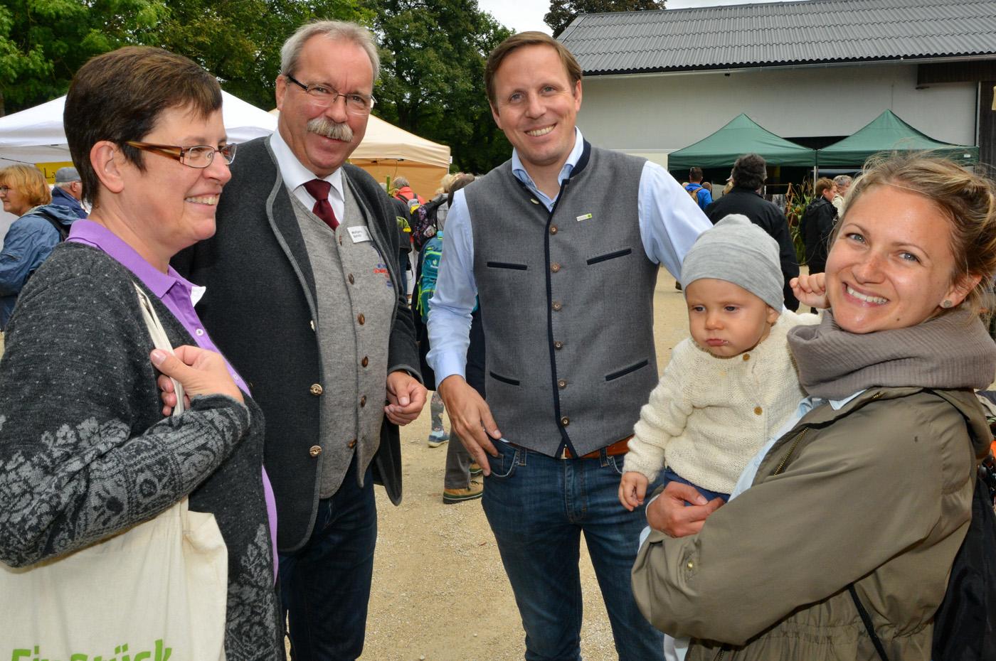 bilder-0709-55kartoffelfest-niethammer