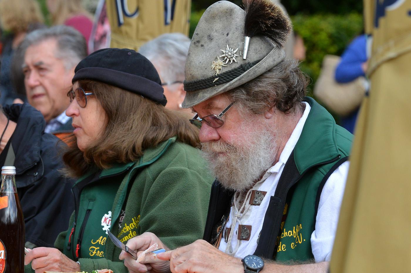 bilder-0709-5kartoffelfest-niethammer