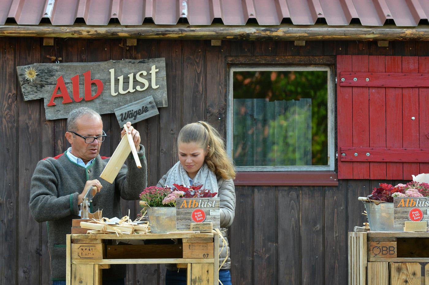 bilder-0709-6kartoffelfest-niethammer