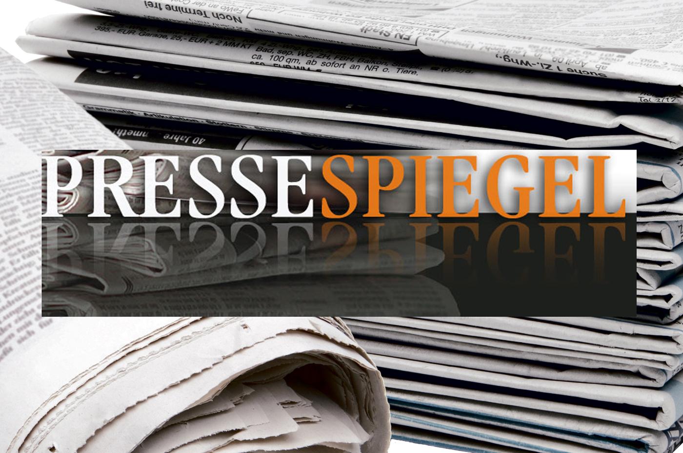 presse_stapel.jpg