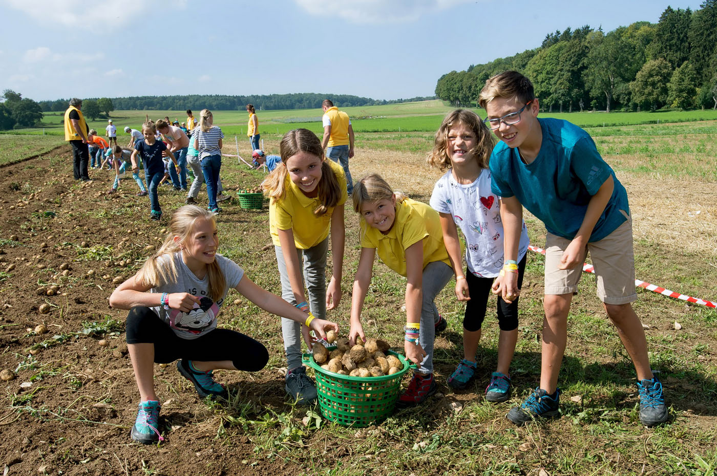 Kartoffelfest2018-Trinkhaus-864