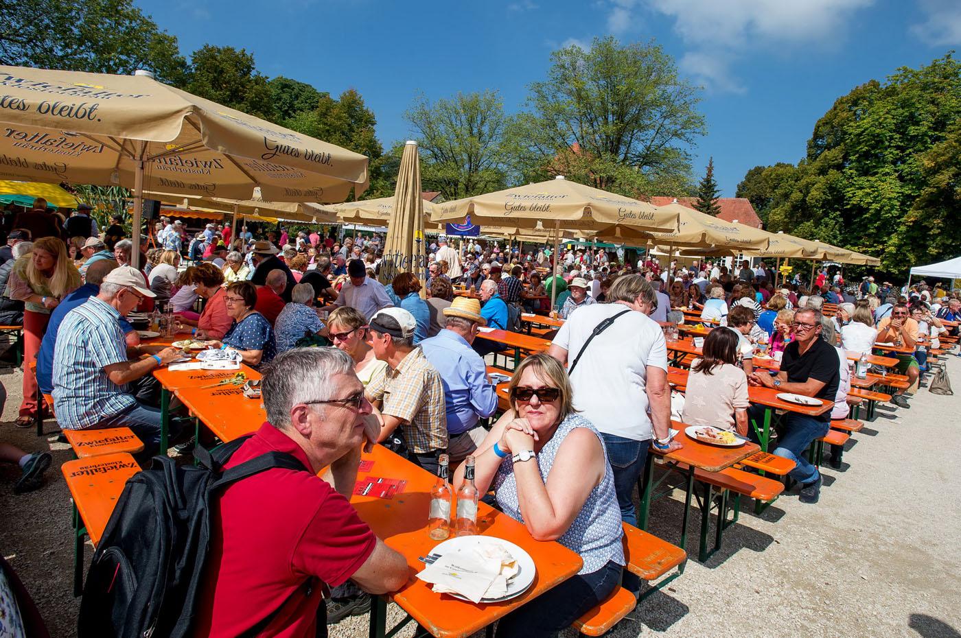 Kartoffelfest2018-Trinkhaus-922