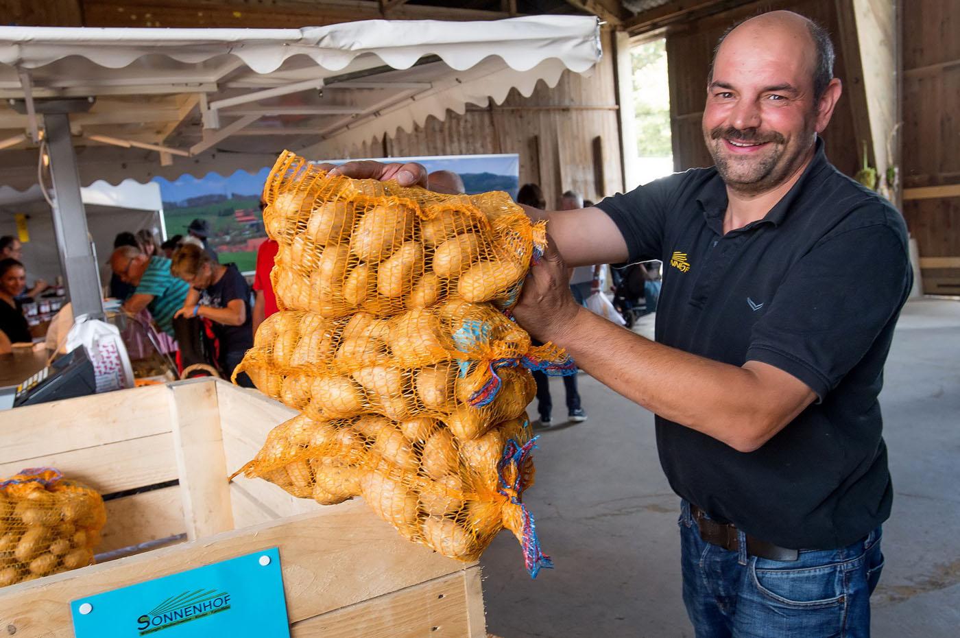 Kartoffelfest2018-Trinkhaus-934